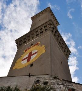 La Lanterna di Genova diventa patrimonio del Comune