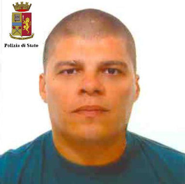 Omicidio di Borzonasca – Mario Rossi non risponde al magistrato