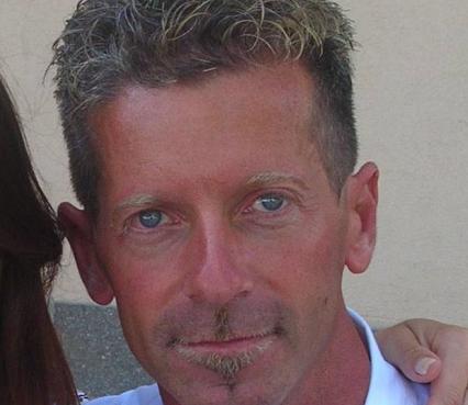 Yara Gambirasio – Massimo Bossetti insinua accuse sul padre della vittima
