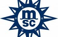 Genoa - Msc organizza la Crociera del Cuore Rossoblu