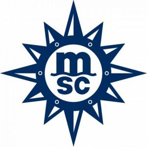 Tunisia - Anche una nave di MSC Crociere nel Porto di Tunisi