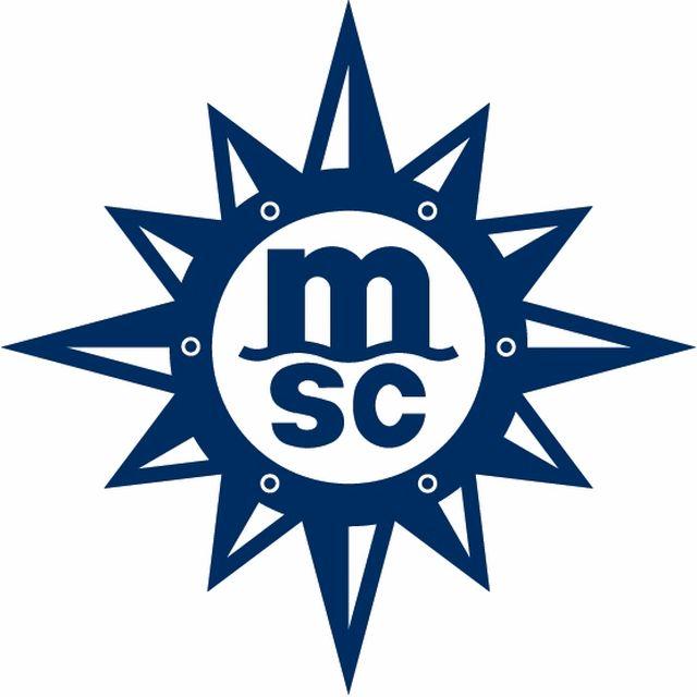 Tunisia – Anche una nave di MSC Crociere nel Porto di Tunisi