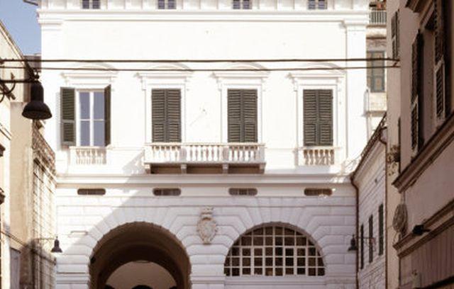 Savona – Incontri su Arte, cibo e territorio in vista di Expò 2015