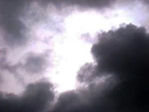 Maltempo Liguria, allerta meteo