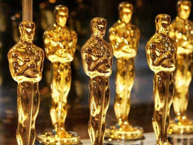 Cinema – Ecco tutti i vincitori dell'Oscar