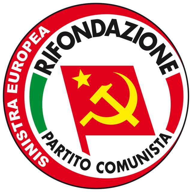 Partito Rifondazione Comunista – Dimissioni per la segreteria di Genova