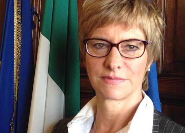"""Italia, 140 militari inviati in Lettonia. Pinotti: """"Impegno preso a Varsavia con la NATO"""""""