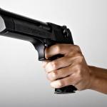 Castellaneta - 30enne gambizzato sotto casa da rapinatore