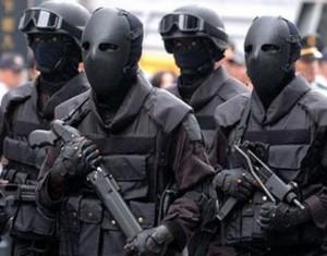 Filippine - Attentato dell'Isis a Manila, assalto al Resort World - VIDEO
