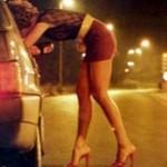 Rapallo, prostituta fa rapinare cliente dal 'fidanzato': arrestati