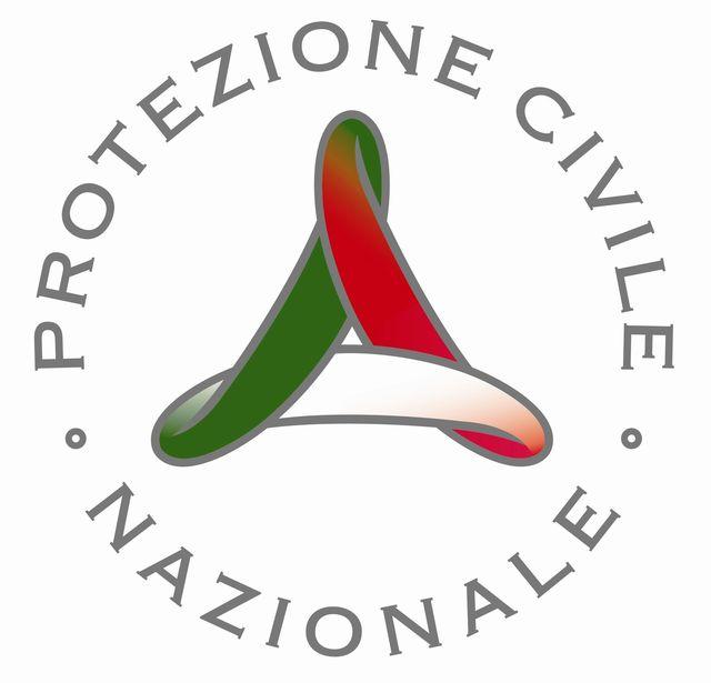 Genova – Quattro famiglie sfollate a causa del maltempo