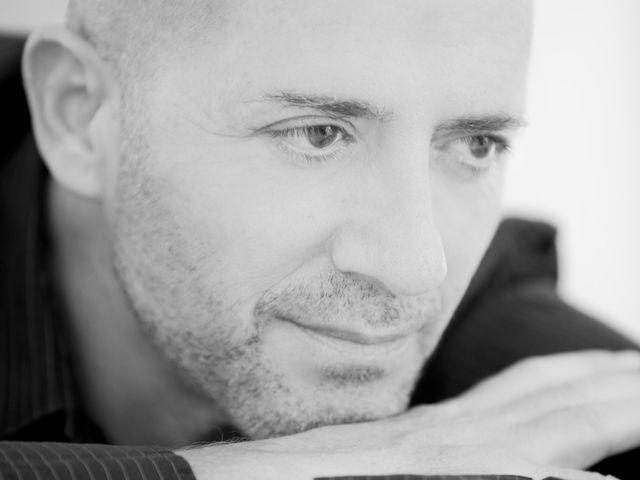 """Sanremo 2015 – Raf torna sul palco dell'Ariston con """"Come una favola"""""""