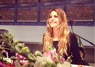 Sanremo 2015 – Nuove Proposte: ecco chi è Rakele