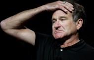 Robin Williams - Lite tra i familiari per l'eredità