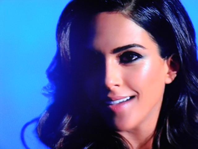 """Gossip Sanremo 2015 – Il web sentenzia: """"Emma e Arisa sexy, ma la più hot è Rocio"""""""