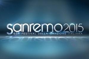 Sanremo 2015 - Lorenzo Fragola canta