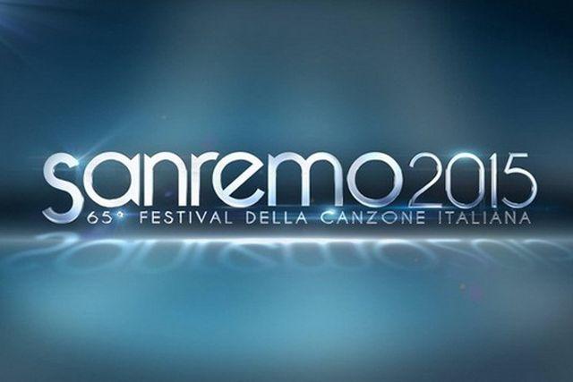 Sanremo 2015 – Charlize Theron e Conchita Wurst ospiti domani