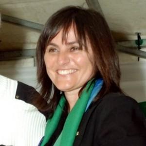 L'assessore alla Sanità e vicepresidente della Regione Sonia Viale