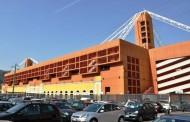 Concluso il calciomercato. Samp nuova di zecca, Genoa confermato e promosso