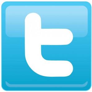 Twitter raddoppia: da 140 a 280 caratteri per gli aggiornamenti di stato