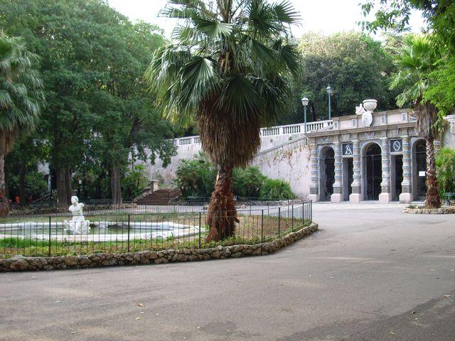 Genova – Torna il Carnevale in Villa a Sampierdarena