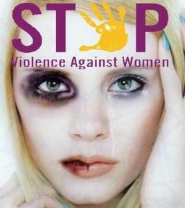 Violenza sulle donne - Un progetto unisce Scuola e Internet