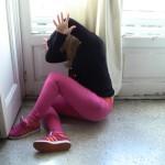 Olbia - Ragazza segregata e stuprata per 6 mesi da padre e zio: arrestati