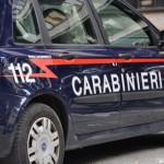 Viareggio - Omicidio al ristorante
