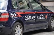 Bordighera, si costituisce 30enne per l'uccisione di un cuoco italiano a Monaco