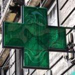 Genova - Rapinate due farmacie in 24 ore: caccia al bandito solitario