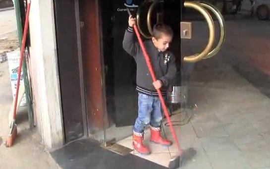 Genova, alluvione 2011: polemiche infinite sulle dichiarazioni 'scottanti' di Andrea Rimassa