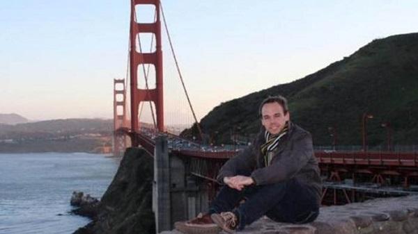 Aereo Germanwings – Andreas Lubitz era depresso: suicidio premeditato