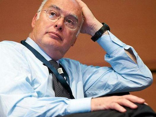 Corruzione – Antonio Gozzi e Massimo Croci rilasciati dopo 2 giorni