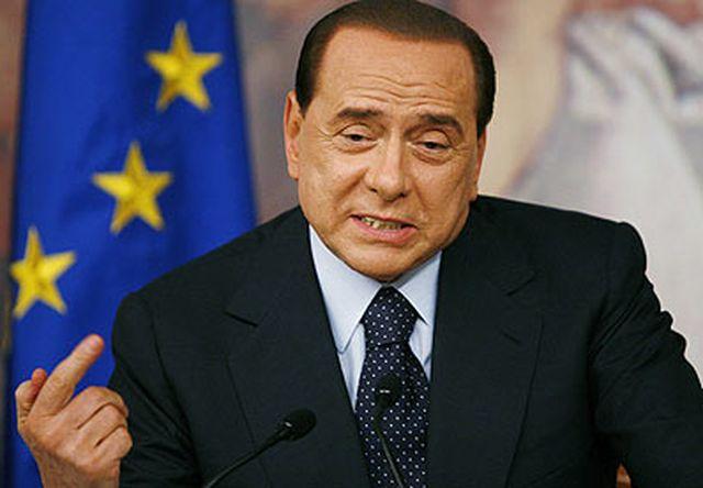 Intervento riuscito per Berlusconi, presto la riabilitazione