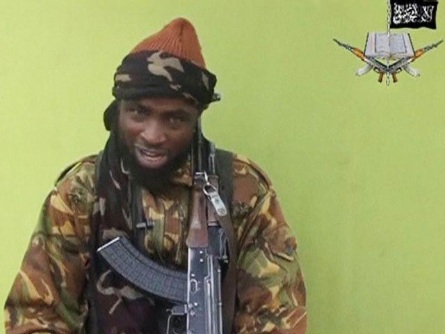 Boko Haram e Isis sono alleati
