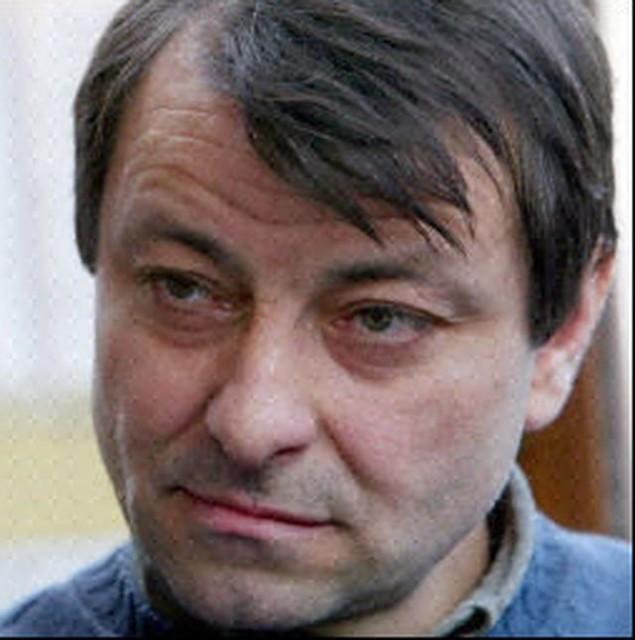 Cesare Battisti potrà essere estradato in Italia