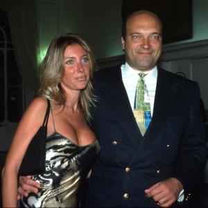 """Scajola – Matacena minaccia: """"Potrei parlare e fare nomi dei corrotti"""""""