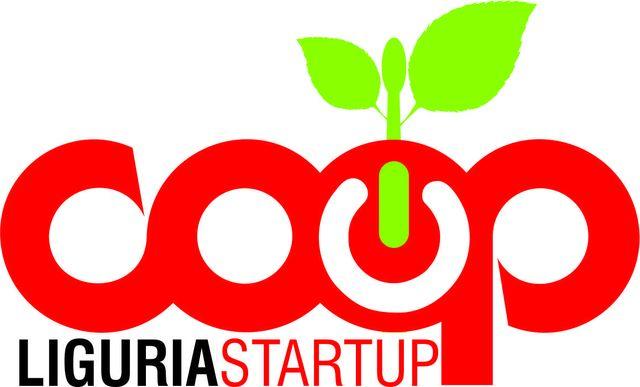 Coop Liguria Starup – 200mila euro per le nuove imprese cooperative