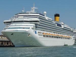 Costa Crociere presenta due nuovi itinerari nel Mediterraneo