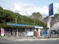 Distributori di benzina aperti 24 ore su 24: ok dell'Antitrust