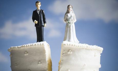 Divorzio breve in Italia, ok del Senato: 6 mesi per consensuale, 1 anno per giudiziale