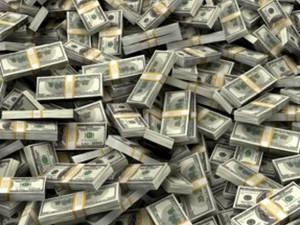 Singapore - Famoso predicatore evangelico ruba 35 milioni di dollari