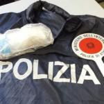 Liguria - Studenti-pusher a scuola: 3 denunciati a Ventimiglia
