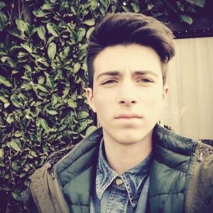 Maxi incidente a Monza, Elio Bonavita morto a 15 anni: caccia al pirata in suv