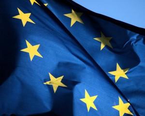 Fondi Europei - Se ne parla con il Movimento 5 Stelle a Genova