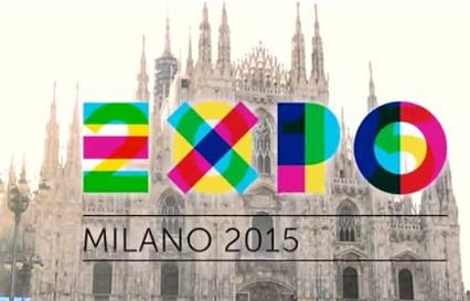 Expo Milano 2015: Regione Liguria nel Padiglione Italia punta su paesaggi e residenze