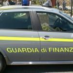 Fisco - In Liguria è boom di evasori