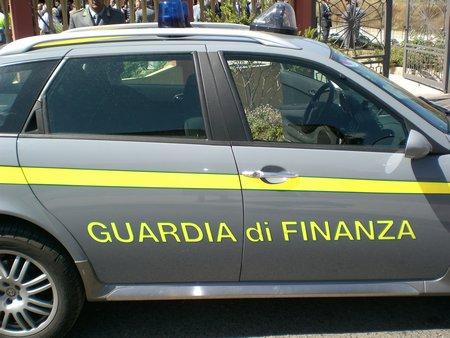 Genova, blindata la zona di Brignole per l'arrivo del ministro Minniti. Traffico bloccato