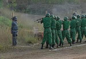 Mafia - Blitz dei carabinieri nel Catanese, 15 arresti