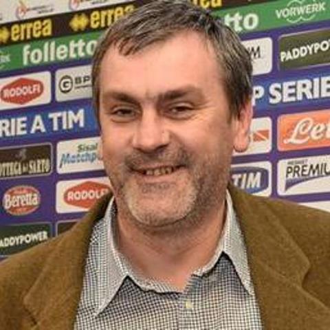Calcio – Arrestato Giampietro Manenti presidente del Parma